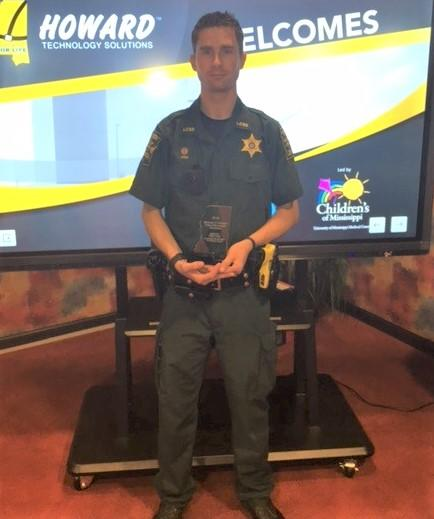 Deputy Trey Fox Second Place in MS Child Restraint (002).jpg
