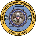 Mississippi Accredited Agency