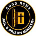 Good News - Jail and Prison Ministry Logo